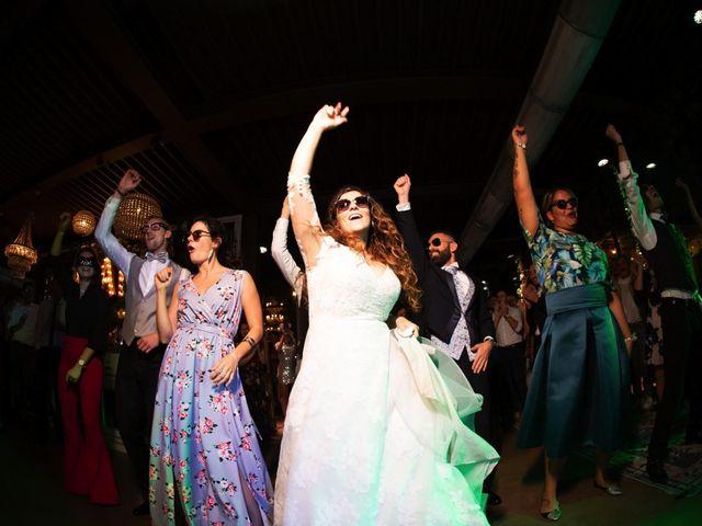 Il matrimonio di Pier e Laura a Bienno, Brescia 31