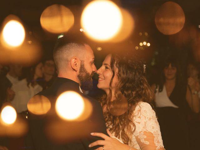 Il matrimonio di Pier e Laura a Bienno, Brescia 32