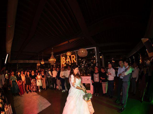 Il matrimonio di Pier e Laura a Bienno, Brescia 34