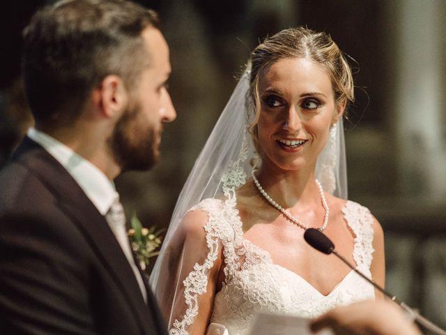 Il matrimonio di Antonio e Marina a Roma, Roma 29