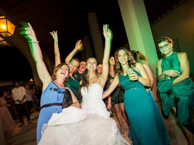 Il matrimonio di Stefano e Cinzia a Brescia, Brescia 61
