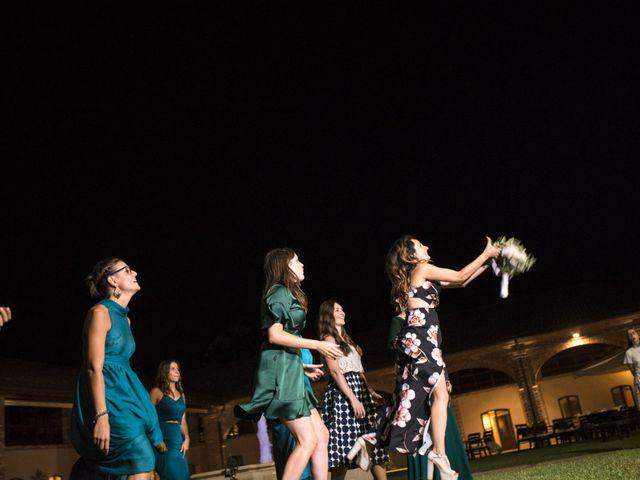 Il matrimonio di Stefano e Cinzia a Brescia, Brescia 63