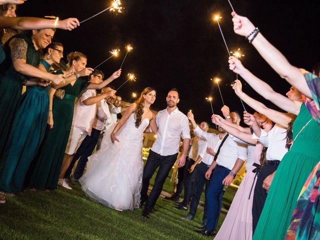 Il matrimonio di Stefano e Cinzia a Brescia, Brescia 64