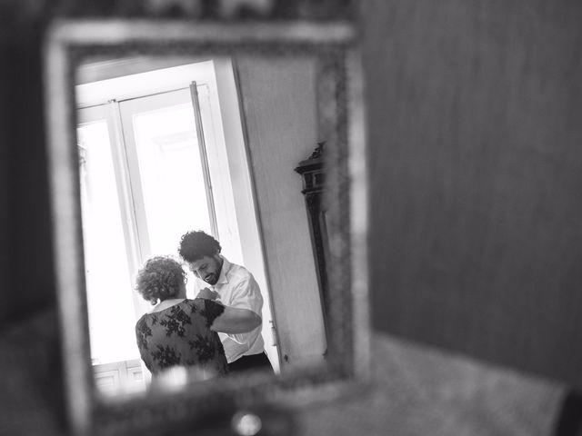 Il matrimonio di Nello e Delia a Acireale, Catania 7