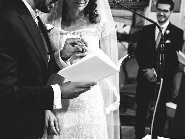 Il matrimonio di Nello e Delia a Acireale, Catania 18
