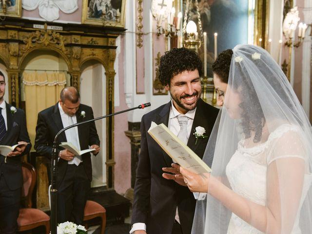 Il matrimonio di Nello e Delia a Acireale, Catania 20