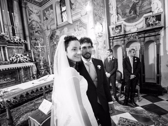 Il matrimonio di Nello e Delia a Acireale, Catania 26