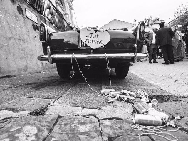 Il matrimonio di Nello e Delia a Acireale, Catania 30