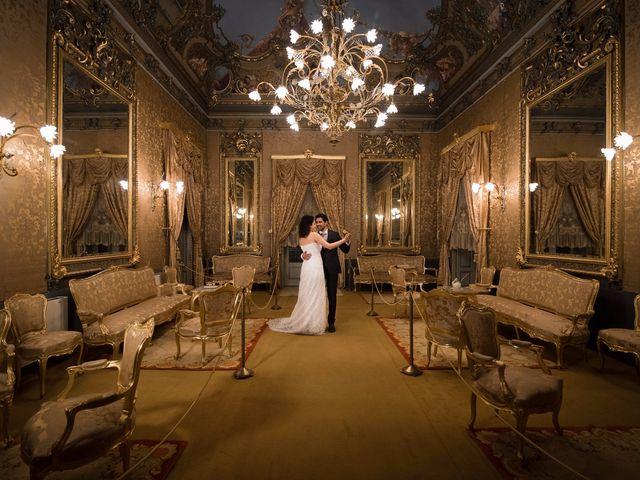 Il matrimonio di Nello e Delia a Acireale, Catania 37