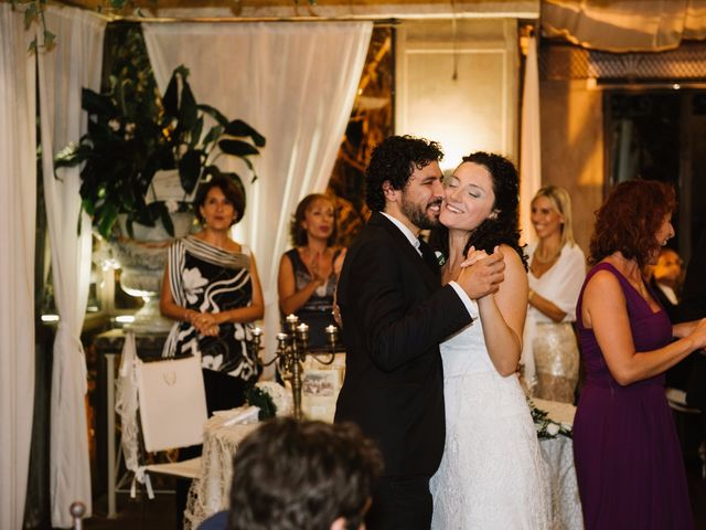 Il matrimonio di Nello e Delia a Acireale, Catania 50