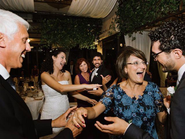 Il matrimonio di Nello e Delia a Acireale, Catania 51