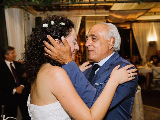 Il matrimonio di Nello e Delia a Acireale, Catania 52