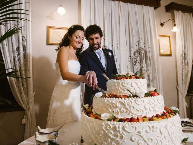 Il matrimonio di Nello e Delia a Acireale, Catania 53