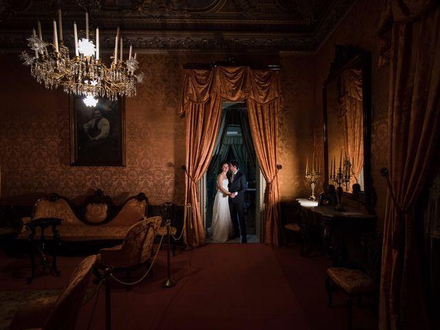 Il matrimonio di Nello e Delia a Acireale, Catania 39