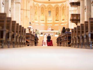 Le nozze di Ivan e Simona 1