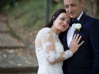Le nozze di Ivan e Simona 3