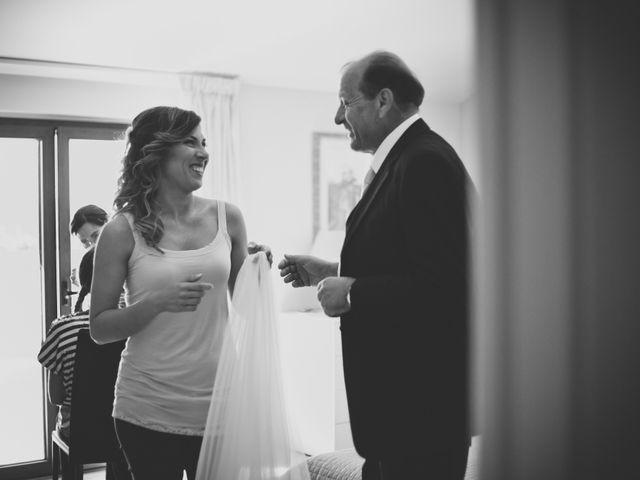 Il matrimonio di Emanuele e Antonella a Vasto, Chieti 11