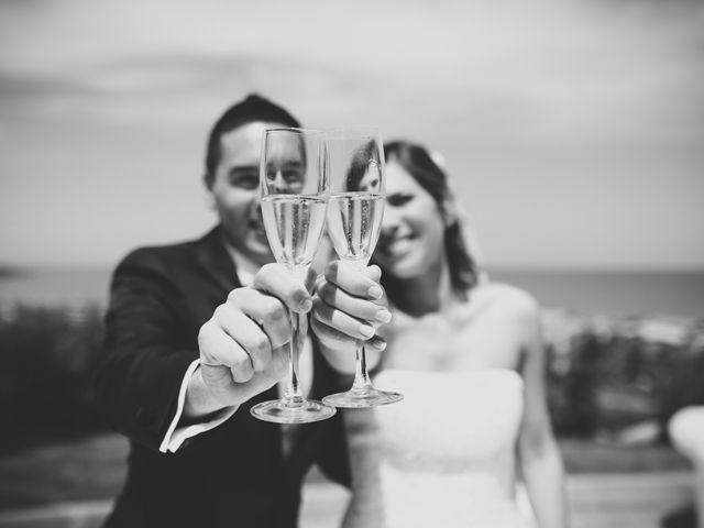 Il matrimonio di Emanuele e Antonella a Vasto, Chieti 18