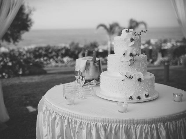 Il matrimonio di Emanuele e Antonella a Vasto, Chieti 22