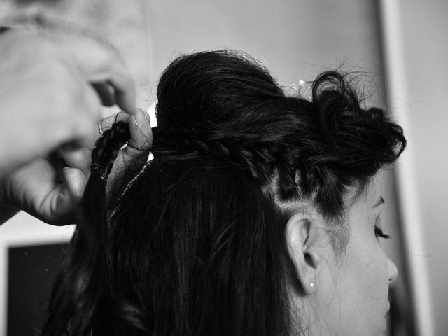 Il matrimonio di Fabio e Andrea a Misano Adriatico, Rimini 9