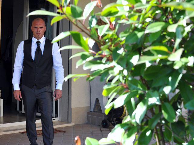 Il matrimonio di Fabio e Andrea a Misano Adriatico, Rimini 29