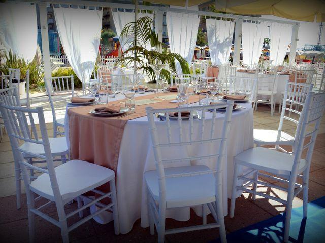 Il matrimonio di Fabio e Andrea a Misano Adriatico, Rimini 30