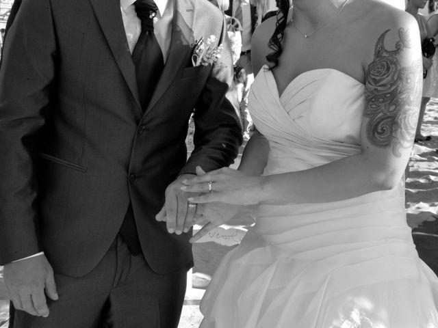 Il matrimonio di Fabio e Andrea a Misano Adriatico, Rimini 38