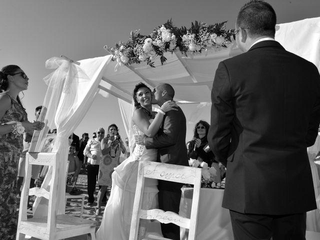 Il matrimonio di Fabio e Andrea a Misano Adriatico, Rimini 39