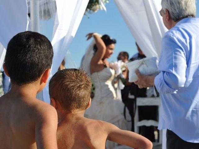 Il matrimonio di Fabio e Andrea a Misano Adriatico, Rimini 40