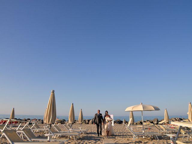 Il matrimonio di Fabio e Andrea a Misano Adriatico, Rimini 41