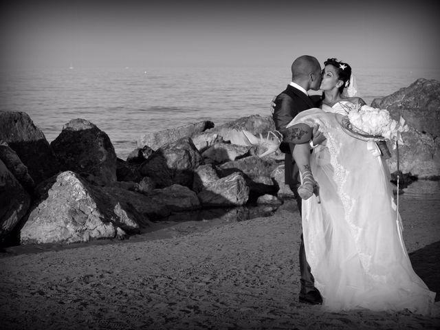 Il matrimonio di Fabio e Andrea a Misano Adriatico, Rimini 42