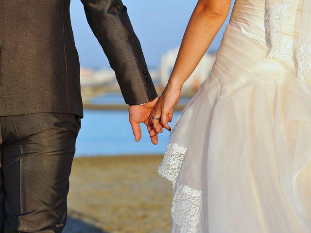 Il matrimonio di Fabio e Andrea a Misano Adriatico, Rimini 47