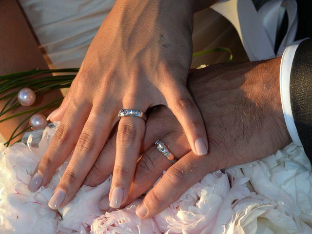 Il matrimonio di Fabio e Andrea a Misano Adriatico, Rimini 48