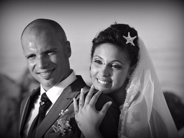 Il matrimonio di Fabio e Andrea a Misano Adriatico, Rimini 50