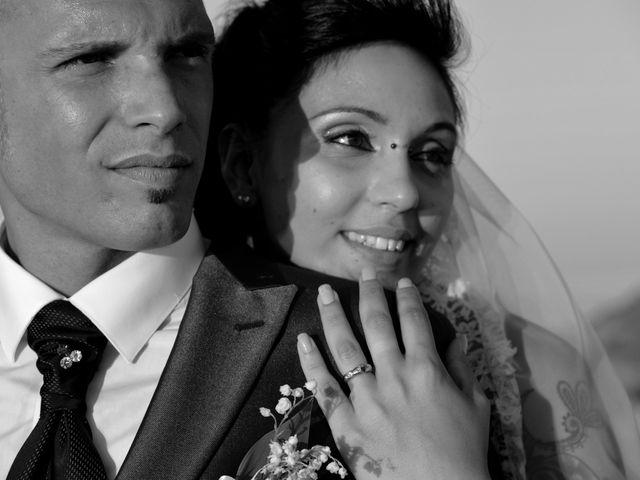 Il matrimonio di Fabio e Andrea a Misano Adriatico, Rimini 52