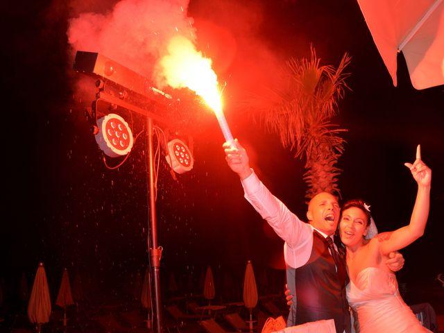 Il matrimonio di Fabio e Andrea a Misano Adriatico, Rimini 59