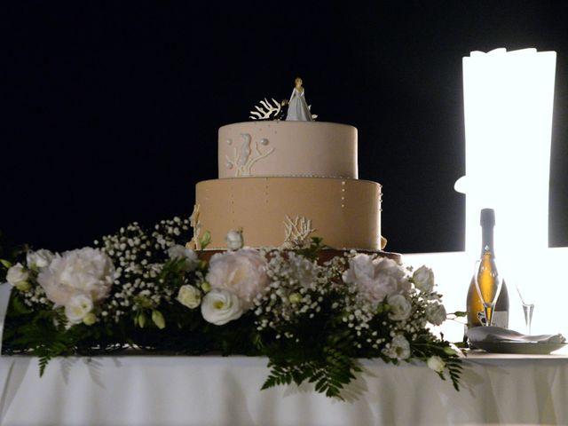 Il matrimonio di Fabio e Andrea a Misano Adriatico, Rimini 63