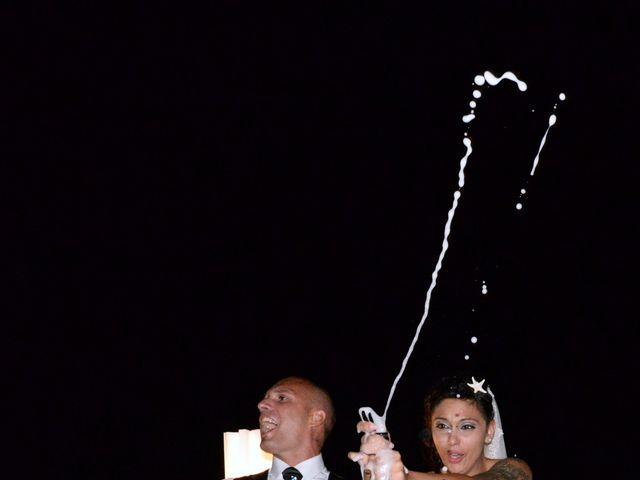 Il matrimonio di Fabio e Andrea a Misano Adriatico, Rimini 66