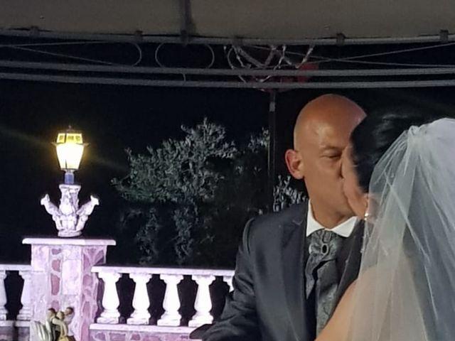 Il matrimonio di Alessandro e Tania a Roma, Roma 26