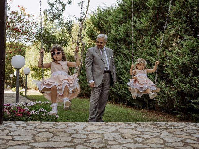Il matrimonio di Riccardo e Cinzia a Palermo, Palermo 23
