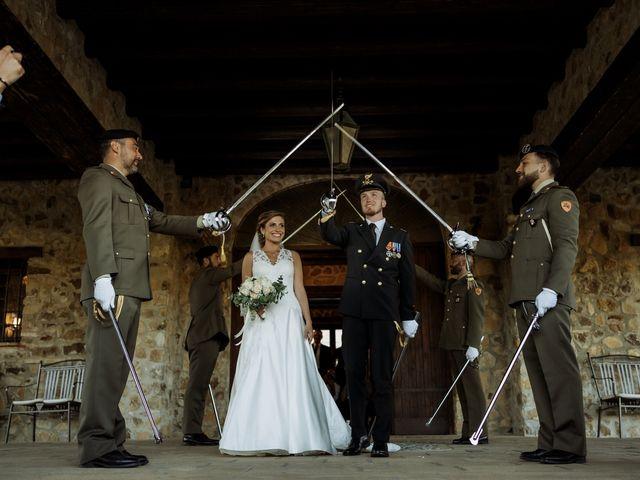 Il matrimonio di Riccardo e Cinzia a Palermo, Palermo 38