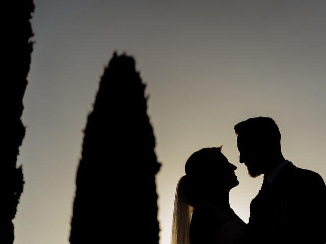 Il matrimonio di Riccardo e Cinzia a Palermo, Palermo 40