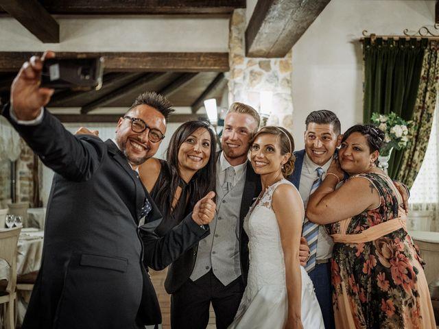 Il matrimonio di Riccardo e Cinzia a Palermo, Palermo 55