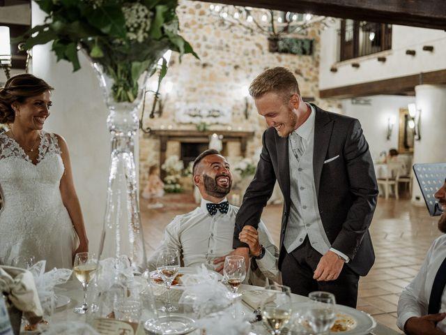 Il matrimonio di Riccardo e Cinzia a Palermo, Palermo 56