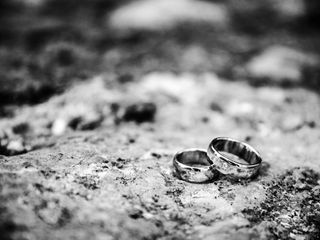 Le nozze di Giuliana e Ivan 2