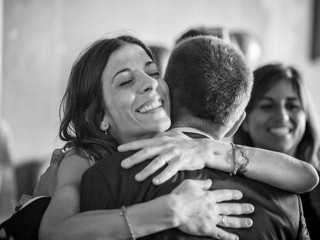 Il matrimonio di Stefano e Linda a Bertinoro, Forlì-Cesena 20