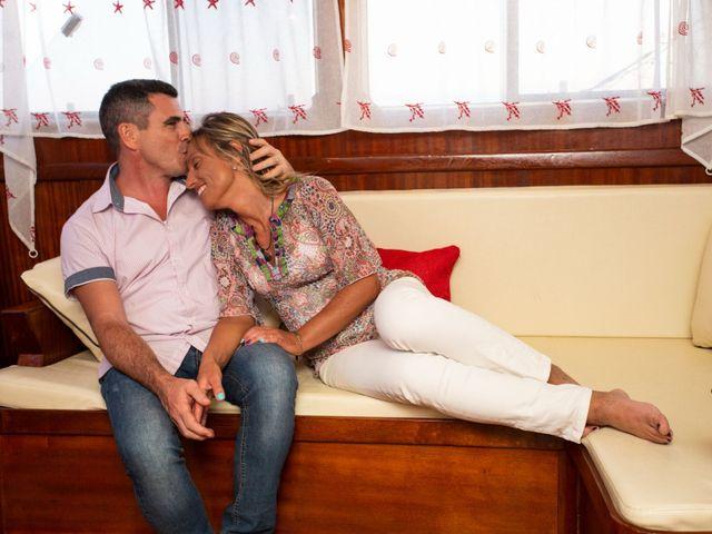 Il matrimonio di Claudio e Paola a Taranto, Taranto 21