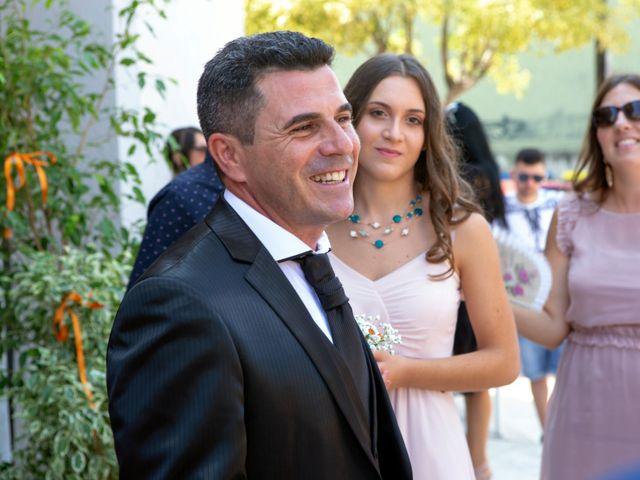 Il matrimonio di Claudio e Paola a Taranto, Taranto 24