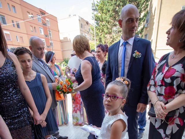Il matrimonio di Claudio e Paola a Taranto, Taranto 26