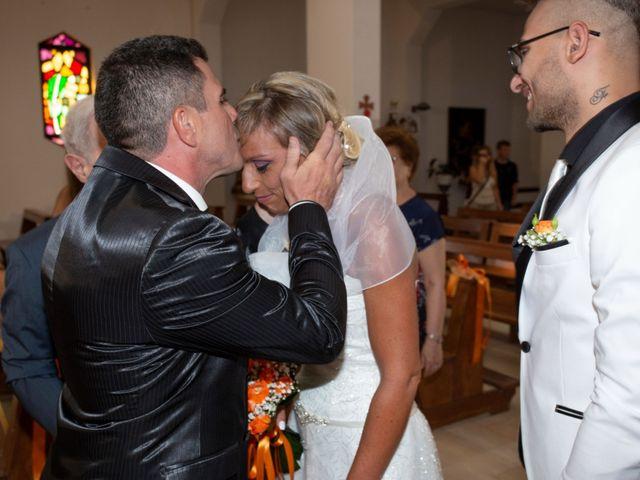 Il matrimonio di Claudio e Paola a Taranto, Taranto 29